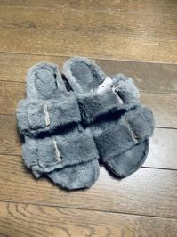 Vintageじゃないけど日本の可愛い靴 - 気ままなヴィンテージ生活