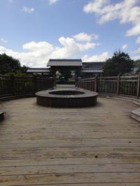 ねんきんQuiz-第529問(脱退一時金) - 松浦貴広のねんきんブログ