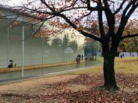 番外金沢を訪ねて181111 - 建築三昧