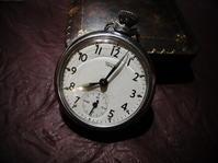 英国Smiths  懐中時計 - 無題