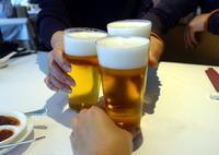 家全七福酒家 SEVENTH SON RESTAURANT 大阪店 - Kaorin@フードライターのヘベレケ日記