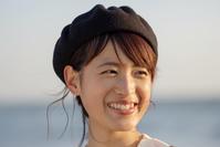 女性が美しく見える顔の向き(2) - 一人の読者との対話