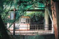 傷心の旅へ。 - 相模原・町田エリアの写真サークル「なちゅフォト」ブログ!