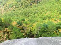 【スクール】12月クライミング講習会募集中[27日更新] - ちゃおべん丸の徒然登攀日記