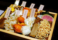 「新橋・銀座コリドー街シャングリラズシークレット銀座きのこ30種類スープのきのこしゃぶしゃぶ」 - じぶん日記