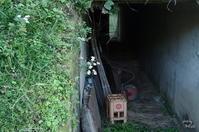 明日香村寸景 - ぶらり記録:2 奈良・大阪・・・