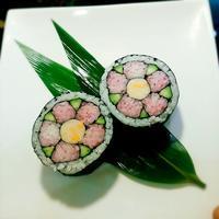 まちゼミ始まりました - 日本料理しみずや 気ままな女将通信