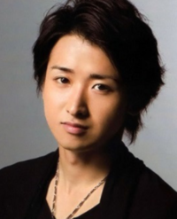 日本ワークシステムが評判の人気芸能人をご紹介!「大野智」 - 日本ワークシステム株式会社のブログ
