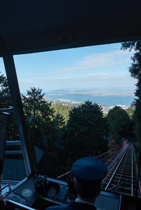 山に上がったら下る事 -1- - Photo Terrace