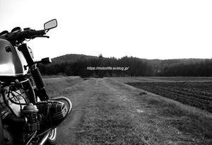 秋のボクサーツイン ☆ - 週末はオートバイで・・・
