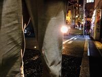 マグネッツ神戸店アウターを生かす万能パンツ! - magnets vintage clothing コダワリがある大人の為に。