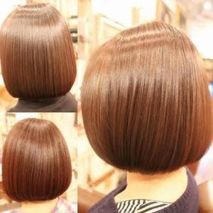 なぜ表面だけ明るくなってしまうのか・・・!? - HAIR DRESS  Fa-go    武蔵浦和 美容室 ブログ