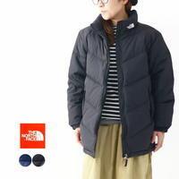 THE NORTH FACE [ザ ノースフェイス正規代理店] Ascent Coat [NDJ91865] アッセントコート(キッズ/レディース)LADY'S - refalt blog