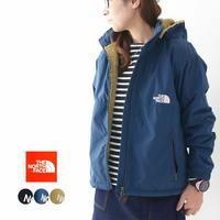 THE NORTH FACE [ザ ノースフェイス正規代理店] Compact Nomad Jacket [NPJ71856] コンパクトノマドジャケット(キッズ/レディース)LADY'S - refalt blog