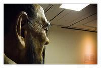 熊本発・日本と繋がりの深い隣国のイメージをある意味覆る展覧会+α - 前田画楽堂本舗