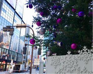 今日は渋谷におりまして - Second life ?