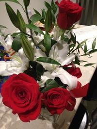 9回目の結婚記念日 - ボローニャとシチリアのあいだで2
