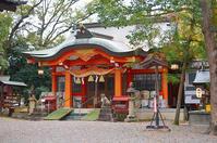 淡彩風景画講座・12月のテーマ「寺院を描く」ご紹介 - 絵画教室アトリエTODAY
