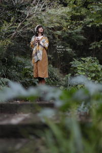 Arly's 東山動植物園 - taka-c's ふぉとらいふ Season2