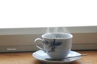 ~岬の喫茶店で~ - My  Photo  Life
