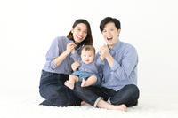 Happy!!! - photo studio コトノハ