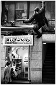 Art Gallery - コバチャンのBLOG