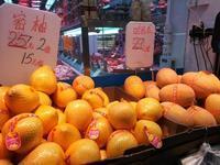 深水埗ウォッチングpart2 - 香港貧乏旅日記 時々レスリー・チャン