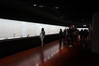 初めての台湾旅行(故宮博物院②陶器コレクション) - マルオのphoto散歩