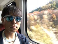 金栄堂サポート:チーム右京・平塚吉光選手アイウェアインプレッション! - 金栄堂公式ブログ TAKEO's Opt-WORLD