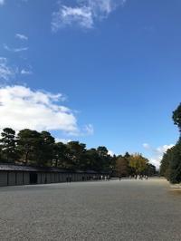 京都迎賓館 - おうちやさい
