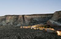 ユタ州のアマンギリ - 林幸千代 ブログ 世界で一番あなたがキレイ