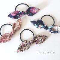 タイリボンゴム - Little Lovelies
