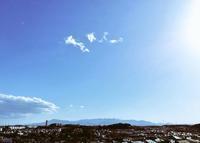 初めての #大山 #富士山 #山登り  #サッカー #野球 #ランニング #スイミング #サイクリング - excite公式 KTa☆brasil (ケイタブラジル) blog ▲TOPへ▲