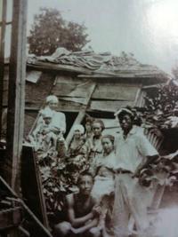 連載 日本ジャズ史(2) 1920年代 大阪のジャズ - ロックンロール・ブック2