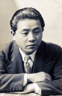 連載 日本ジャズ史(8)  1920-30年代 服部良一 - ロックンロール・ブック2