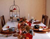 Cozy home ☆ Bread Lesson - Cozy home