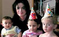 Michael Jackson is forever. - Mj Smile