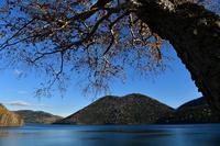 然別湖 - Photo Of 北海道大陸