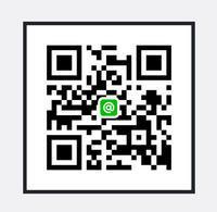 花雑貨のLINEサービス - hanazakka*花雑貨