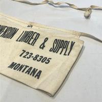 オンラインショップも随時更新中です。 - 「NoT kyomachi」はレディース専門のアメリカ古着の店です。アメリカで直接買い付けたvintage 古着やレギュラー古着、Antique、コーディネート等を紹介していきます。