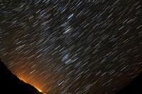 南の島では星が降る - スポック艦長のPhoto Diary