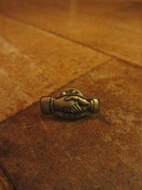 """Pins"" - 福岡・大名のUSインポートセレクトShop RHYTHM RRL RUGBY RALPH LAUREN etc..............."