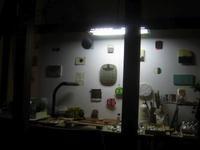 夕-中川製作所- - 美術・中川製作所