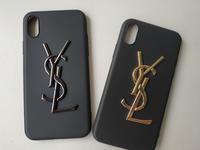 大人ファッション!シンプルでオシャレなiPhoneケース人気商品チェック! - 海外流行中ビジネス風iPhoneX/iPhoneXsスマホケースおすすめ