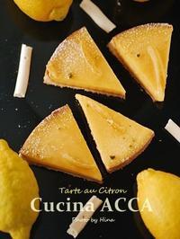 クラスメイトがレッスンに来てくれました❤ - Cucina ACCA