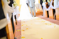 Happy Wedding!M&M - アーマ・テラス   ウエディングブログ