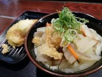 東京麺通団@新宿西口 - パンによるパンのための