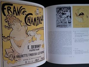 PIERRE BONNARD THE GRAPHIC ART / Colta Ives, Helen Giambruni, Sasha M. Newman -