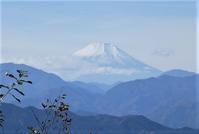 11/16きょうの富士山 - そらいろのパレット