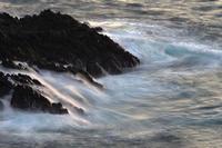 屋久島はどちらを向いても絶景ばかり - スポック艦長のPhoto Diary